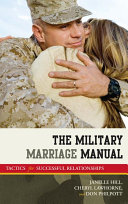 The Military Marriage Manual Pdf/ePub eBook