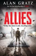 Allies Pdf/ePub eBook