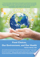 The Restore Our Planet Diet