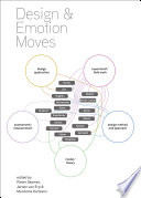 Design and Emotion Moves