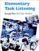 Elementary Task Listening Student's Book