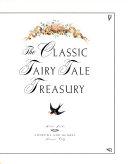 The Classic Fairy Tale Treasury