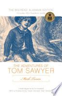 Mark Twain s Adventures of Tom Sawyer