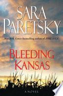 Bleeding Kansas Book