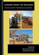Lessons from the Kalahari Pdf