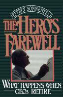 The Hero's Farewell