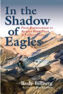 In the Shadow of Eagles Pdf/ePub eBook