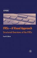 IFRSs   A Visual Approach