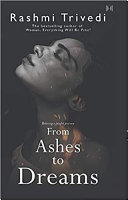 From Ashes To Dreams Pdf/ePub eBook