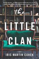 The Little Clan [Pdf/ePub] eBook