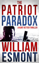 The Patriot Paradox Pdf/ePub eBook