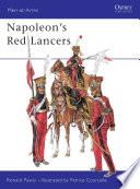 Napoleon s Red Lancers