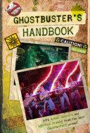Ghostbuster's Handbook