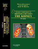 Pocket Companion To Brenner And Rector S The Kidney Book PDF