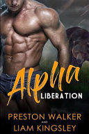 Alpha Liberation