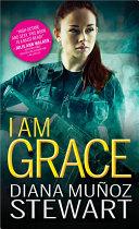 I Am Grace