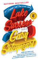 Lake Success Pdf/ePub eBook