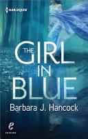 The Girl in Blue [Pdf/ePub] eBook