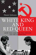 White King and Red Queen