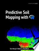 Predictive Soil Mapping with R