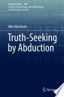 Truth Seeking by Abduction