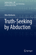 Truth-Seeking by Abduction [Pdf/ePub] eBook