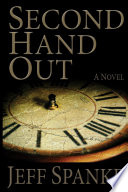Second Hand Out Book
