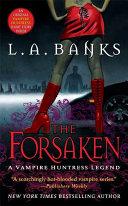 The Forsaken ebook