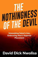 Nothingness of the Devil