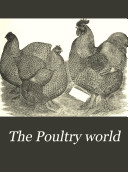 The Poultry World