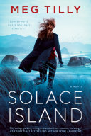 Solace Island Pdf/ePub eBook