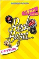 Rock Bazar. 425 nuove storie rock