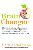 Brain Changer Pdf/ePub eBook