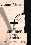 The Summer of the Beautician