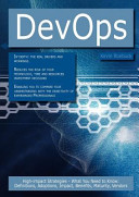 Devops High Impact Strategies What You Need To Know