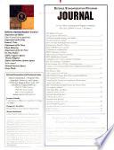 Defense Standardization Program Journal