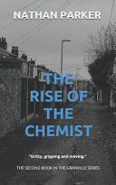 The Rise of The Chemist