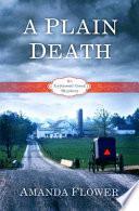 A Plain Death