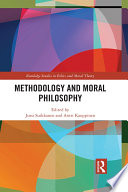 Methodology and Moral Philosophy