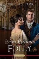 Lord Fenton's Folly image