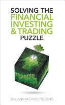 Solving The Financial Investing Trading Puzzle Book PDF