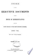 Decisions of the First Comptroller in the Department of the Treasury of the United States with an Appendix