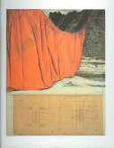 Christo and Jeanne-Claude in the Vogel collection