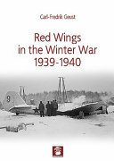 Red Wings in the Winter War 1939 1940