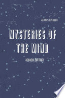 Mysteries Of The Mind Second Edition