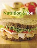 Nutrition and You + Mynutritionlab Student Access Kit for Nutrition and You