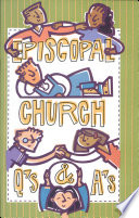 Episcopal Church Q s and A s