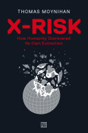 X Risk