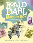 More About Boy Pdf/ePub eBook