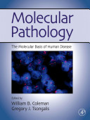 Molecular Pathology Book